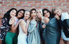 Selfies, New Baby Girls, Baby Boy, Newborn Outfits, Girl Gang, Trendy Baby, Best Part Of Me, Shiva, Savannah Chat