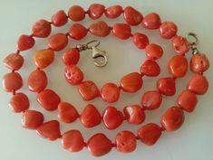 Earrings Handmade, Handmade Jewelry, Color Naranja, Mens Silver Rings, Pearl Jewelry, Silver Jewelry, Turquoise Jewelry, Silver Earrings, Pearls