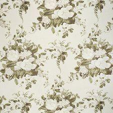Aurora Green by Lee Jofa Drapery Fabric, Fabric Decor, Fabric Design, Green Fabric, Floral Fabric, Lee Jofa, Pattern Names, Country Of Origin, Fabric Swatches