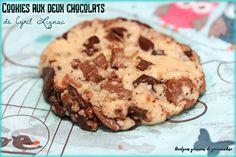 Biscuit Cake, Biscuit Recipe, My Favorite Food, Favorite Recipes, Cake Factory, Brookies, Brownie Cookies, Beignets, Cookies Et Biscuits