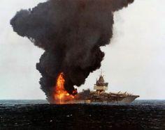 US USN Navy USS Rogers DD-876 Destroyer T-Shirt