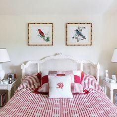 como decorar o quarto7