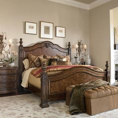 Drexel Heritage Bedroom Furniture Interior Design For Bedrooms Check More At Http