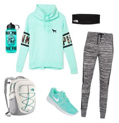 """Untitled #6"" by lex614 on Polyvore"