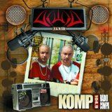 cool LATIN MUSIC - Album - $9.49 -  Komp 104.9 Radio Compa