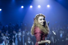 Sabrina Carpenter's 'Clouds' To Premiere On Disney+, See The First Look Photos!: Photo Sabrina Carpenter's new movie Clouds is heading to Disney+! It was just announced that the new film will premiere on the streaming service this coming fall. Cloud Movies, Sad Movies, 2020 Movies, Movie Tv, Madison Iseman, Justin Baldoni, Look At The Moon, Cloud Photos, Welcome To The Jungle