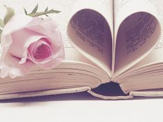 Return lost love spells to rejuvinate your relationship and make your relationship stronger. Effective love spells to bring back the feeling of love. Long Distance Love, Literature Books, Children's Books, Love Spells, Book Binding, Marriage Advice, Free Pictures, Free Photos, Happy Valentines Day