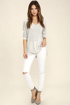 928c32e849ca 91 Best Fall Shopping List images