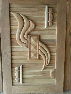 Manufacturer & Exporters of Teak Wood Modern Designer Doors in Jamnagar India. Krishna Overseas offering fine quality Teak Wood Modern Designer Doors at Affordable Price. Single Main Door Designs, House Main Door Design, Wooden Front Door Design, Double Door Design, Room Door Design, Door Design Interior, Wood Front Doors, Wall Design, Best Door Designs