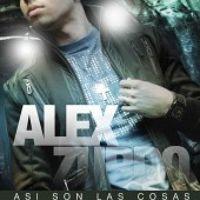 Alex Zurdo - Me Hizo Libre | NJ Crazy by NJ CRAZY on SoundCloud