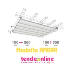 Tenda Doccia Tenda da doccia Colore : Beige, dimensioni : 120 Wide*200 High//CM tende da bagno in puro tende da bagno Tenda impermeabile Tende da bagno Tenda da muffa Invia ganci