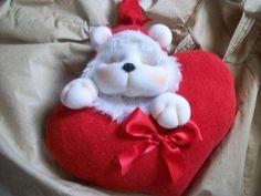 Muñecos soft souvenirs - Imagui