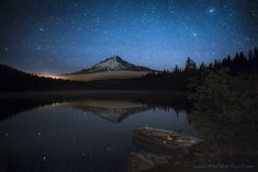 O Holy Night by Ben Canales, via Flickr