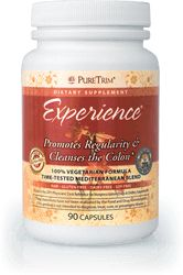 Remedies Colon Cleansing Need to be more regular with complete elimination? Our herbal Colon Cleanse combination can gently cleanse your digestive system. You will feel good with a great start to your day! Colon Cleanse Powder, Herbal Colon Cleanse, Colon Cleanse Drinks, Bowel Cleanse, Natural Cleanse, Smoothie Cleanse, Cleanse Detox, Detox Your Colon, Detoxify Your Body