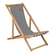 Bo-Camp Soho strandstoel Soho? Bestel nu bij wehkamp.nl