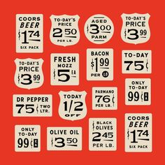 Posters and prints for our buds in Salt Lake. Vintage Packaging, Vintage Labels, Packaging Design, Branding Design, Logo Design, Identity Branding, Vintage Ephemera, Corporate Design, Corporate Identity