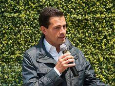 Peña Nieto desea éxito a atletas mexicanos en Río 2016 | El Puntero