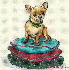 Embroidery RTO EH314 Thumbnail