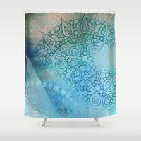 Shower Curtains by Fernando Vieira   Page 20 of 29   Society6