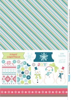 Use the repelling power of magnets and a secret slider mechanism to make this cool creative spinner card where the hamster flips and turns Printable Scrapbook Paper, Digital Scrapbook Paper, Digital Papers, Printable Paper, Free Printable, Digital Paper Free, Free Paper, Kirigami, Paper Background