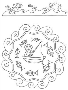 nut mandala coloring pages printable and coloring book to print for free. Find more coloring pages online for kids and adults of nut mandala coloring pages to print. Online Coloring Pages, Cartoon Coloring Pages, Mandala Coloring Pages, Coloring Pages To Print, Free Printable Coloring Pages, Coloring Book Pages, Coloring Pages For Kids, Sea Crafts, Crafts
