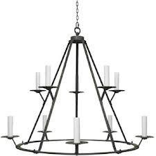 Glass Bell Jar Lantern Pee Formations Lighting Fixtures Pinterest Lanterns Jars And