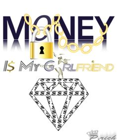 Sexy T shirts designs - Money is my girlfriend tshirt starts from $16.95 Me As A Girlfriend, I Fall, Shirt Designs, Money, Sexy, T Shirt, Supreme T Shirt, Tee Shirt, Silver