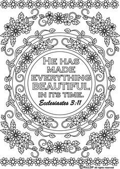 2203 Best Jesus Loves Me Images Bible Verses Bible Quotes