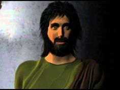 The Last Week - Edgar Cayce on the Life & Times of Jesus