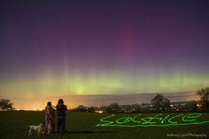 Hill of Tara, Ireland Excellent moment. Namibia, Northern Lights, Ireland, In This Moment, Lynch, Concert, My Love, Nature, Travel