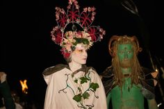 Beltane 2015 by James Illing Fire Festival, Bonfires, Beltane, Pagan, One Pic, Witches, Celtic, Craft, Prints