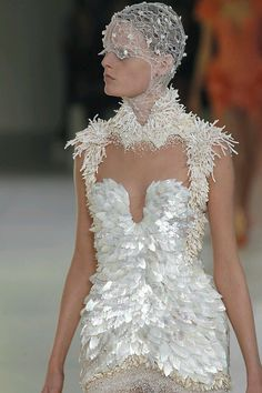 """""""So Modern to wear Vintage"""" - see Vintage Collections online at #Ebay Store - My My My Atlanta or Follow us on Facebook at My My My Atlanta and @MyMyMyATL on Twitter - #Vintage #Couture #Dress #Runway #Designer #Avant #Garde #Unique #Clothing #Jewelry and #Accessories"""