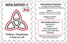 Mailmania 6: Mailmania 6 Extension Mail Art, Printable Coloring Pages, Letters, Creative, Coloring Pages, Letter, Lettering, Calligraphy