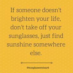sunglasses 90% wholesale price. #sunglasses #fashion #style #women #summer #sun #glasses #selfie  #sunglassesfashion #sunglassesbranded