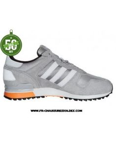 hot new products detailed pictures get cheap 36 Best adidas shoes images   Adidas women, Adidas shoes, Adidas