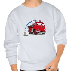 >>>Low Price Guarantee          Cars' Red Disney Sweatshirts           Cars' Red Disney Sweatshirts In our offer link above you will seeDiscount Deals          Cars' Red Disney Sweatshirts Review from Associated Store with this Deal...Cleck Hot Deals >>> http://www.zazzle.com/cars_red_disney_sweatshirts-235333155297907295?rf=238627982471231924&zbar=1&tc=terrest
