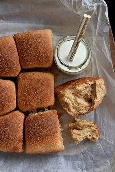 Cornbread, Banana Bread, Meal Prep, Meals, Ethnic Recipes, Desserts, Food, Millet Bread, Tailgate Desserts