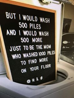 Super funny quotes for kids laughter meme ideas Funny Mom Memes, Funny Quotes For Kids, Mom Quotes, Mom Humor, Hilarious, Laundry Quotes Funny, Funny Stuff, Laundry Funny, Life Quotes