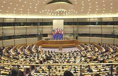 Avropa Parlamenti Azərbaycanda prezident seçkilərini müşahidə etməyəcək