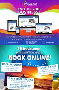 Borders Books, Web Design, Graphic Design, Level Up, Books Online, Website, Cards, Design Web, Maps