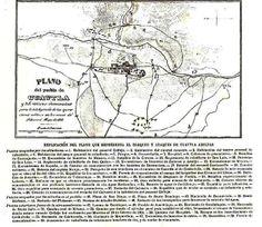 Febrero 19 de 1812  Inicia el Sitio de Cuautla. Morelos es atacado por Realistas. Representó uno de los hechos de armas más significativos de la Guerra de Independencia. | #Memoria #Politica de #Mexico | http://memoriapoliticademexico.org/Efemerides/2/19021812.html