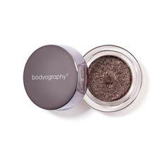 Health & Beauty Bodyography Skin Night Treatment New Sealed