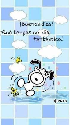 Snoopy peanut discovered by  ❁ℒᗩᘎᖇᗩ on We Heart It Amor Quotes, Qoutes, Life Quotes, Morning Love, Good Morning Quotes, Morning Thoughts, Morning Messages, Morning Greeting, Snoopy Halloween