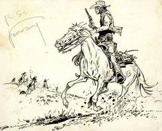 Hermann - Comanche - Couv Zack