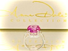 www.annedale.com Gemstone Jewelry, Gemstones, Gems, Jewel, Jewels, Minerals, Gem, Pearls