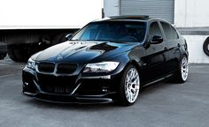 About time for a Photoshoot - BMW Forum Bmw 320d, Bmw Cars, Bmw 328i Sport, Custom Bmw, Bmw Classic Cars, Bmw 3 Series, Future Car, My Ride, Car Pictures