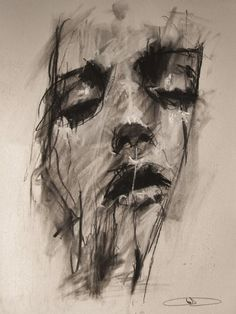 willful self-deception 3 by guy denning