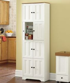 Awesome Small Stand Alone Cabinets