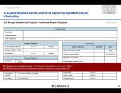 Straticx