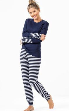 Cute Pajama Sets, Cute Pajamas, Pajamas Women, Lingerie Bonita, Night Suit For Women, Satin Pjs, Kids Nightwear, Mix Match Outfits, Girl Fashion